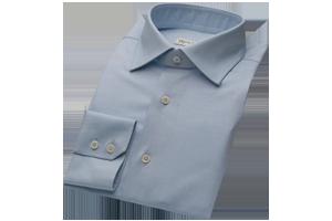 shirt-mighty-consulting-15-jaar